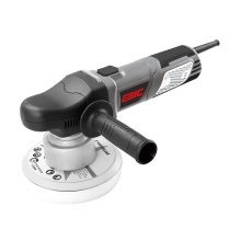 Power tools car polisher